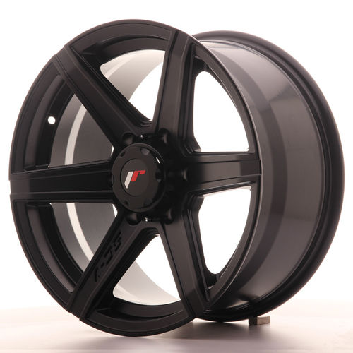 "JAPAN RACING JRX6 18"" 9J ET25 6x139,7"
