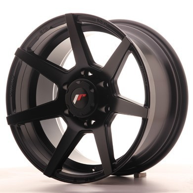 "JAPAN RACING JRX3 18"" 9J ET20 6x139,7"