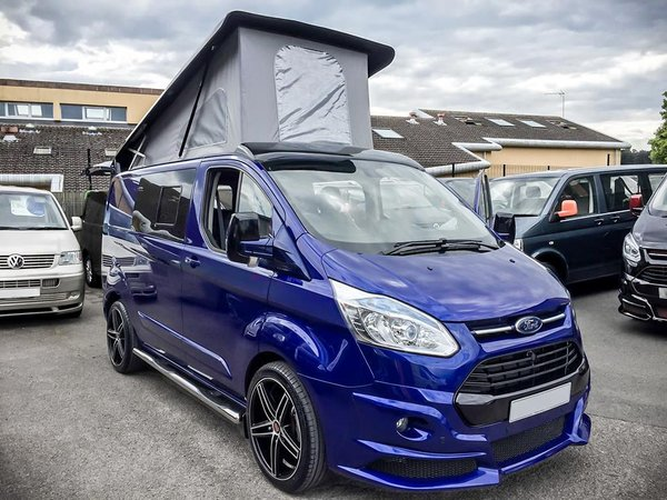 ford transit Axe Ex14's\\n\\n20/10/2016 13:03