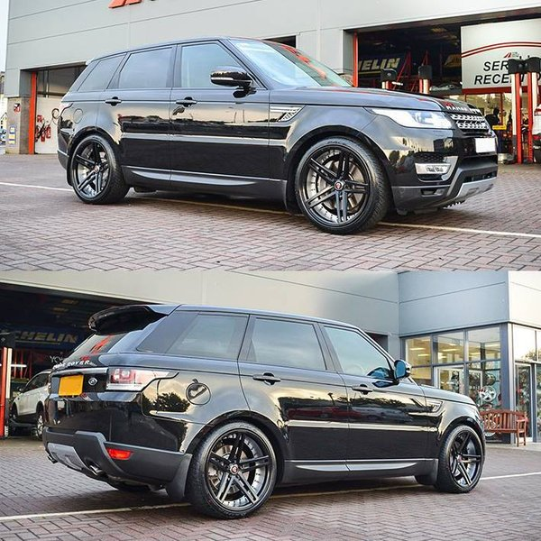 Range rover sport sitting on axe Ex20 10.5x22""\n\n11/11/2016 12:53600|600|?|5c7cd92552b66cd28dbd597389983717|False|UNLIKELY|0.34807854890823364