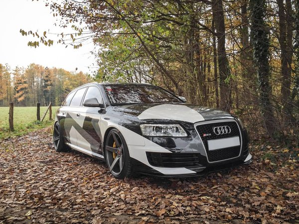 Audi Rs6 Axe Ex18 - Satin grey 10.5x20""\n\n24/11/2016 12:17600|450|?|b101dbcfd888d4e54840ae761b280081|False|UNLIKELY|0.30867812037467957
