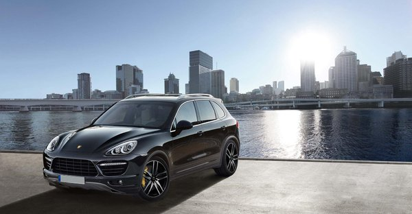 Porche Cayenne sitting on Axe EX22's 22""\n\n27/01/2017 11:32600|312|?|aa734019d68b71b08cbbbabbfd083879|False|UNLIKELY|0.3086243271827698