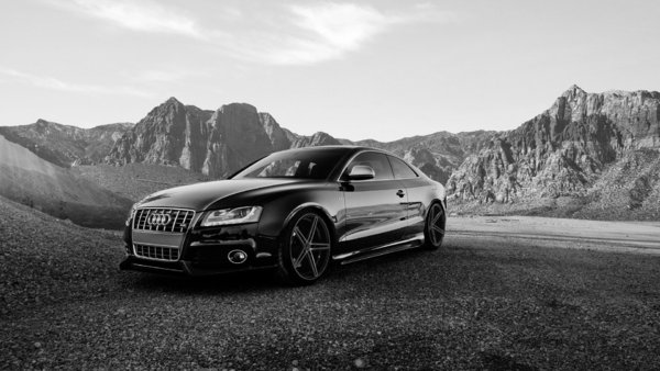 Audi_S5_with_Axe_EX14s_in_Black_Polish\\n\\n27/04/2018 08:31