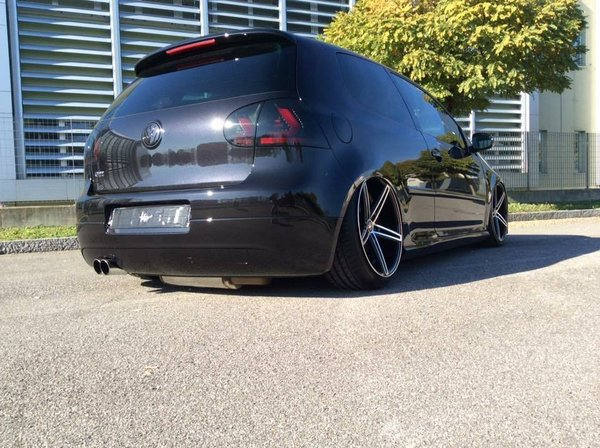 Mk5 Golf tucking some Ex14's 19""\n\n20/10/2016 13:12600|448|?|4d0a3c4060a5fc07ad94760c3f6b4e46|False|UNLIKELY|0.3024153411388397